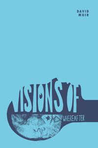 muir-visions-book