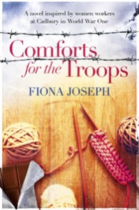 Comforts_forthe_Troops_High