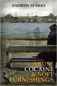 abuse-200