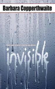 invisible-cover