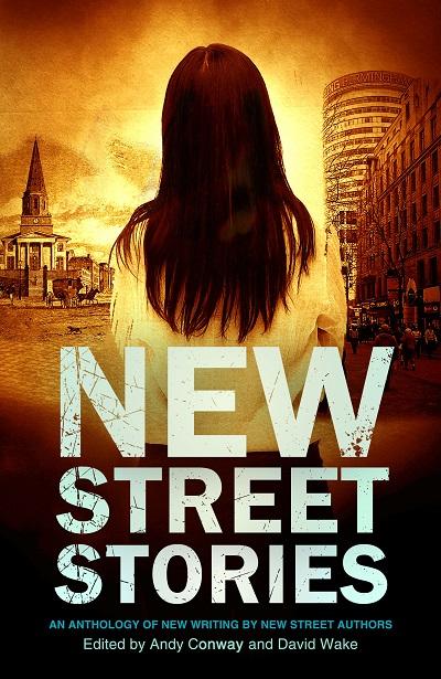 New Street Stories